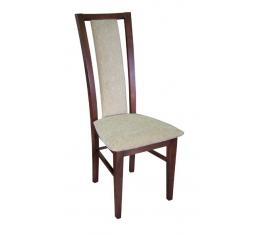 stol 12