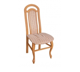 stol 13