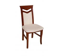 stol 15