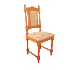 stol 24