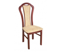 stol 28