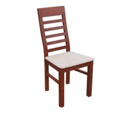 stol 29