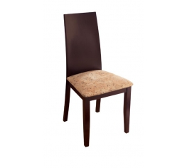 stol 31