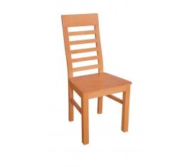 stol 32