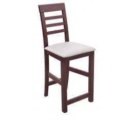 stol 33