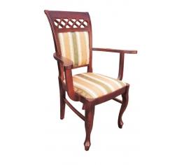 stol 36