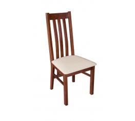 stol 39