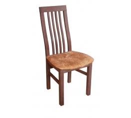 stol 45