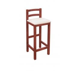stol 49