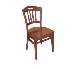 stol 52