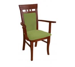 stol 64