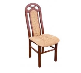 stol 78