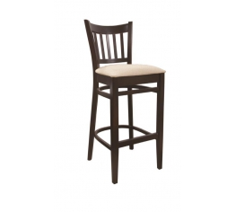 stol 104