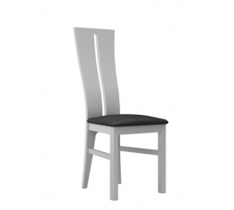 stol 110