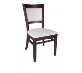 stol 112