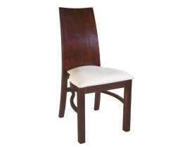 stol 114