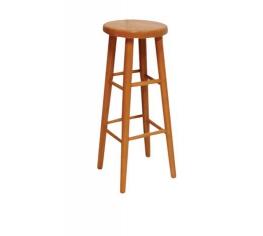 stol 116