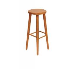 stol 117