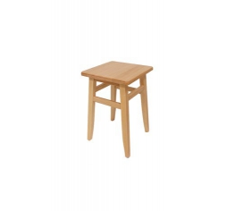 stol 121