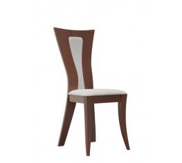 stol 124