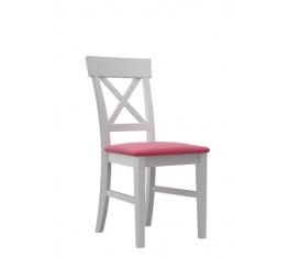 stol 126