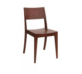 stol 151