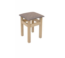 stol 152