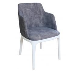 stol 157