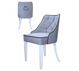stol 158