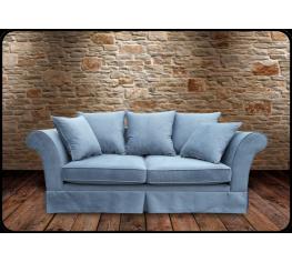 Malibu soffa