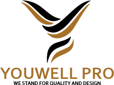 Youwell PRO